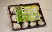 WK Handmade Dumpling 300g